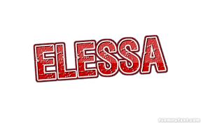 Elessa