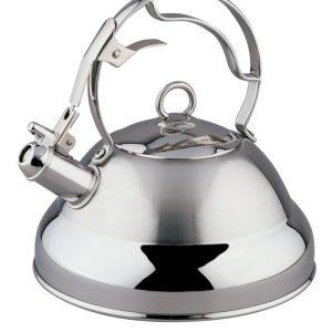 Чайник Vinzer PREMIER 2,6 л