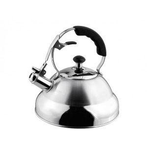 Чайник Vinzer SUPERIA 2,5 л