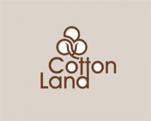 Cotton Land