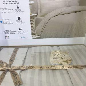 постель бамбук By IDO