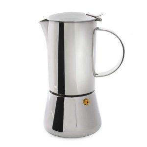Гейзерная кофеварка Berghoff 0,24 л