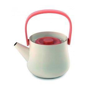 Заварочный чайник с ситечком Berghoff Ron 1 л