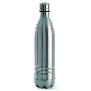 Бутылка с двойными стенками Berghoff 0,5 л